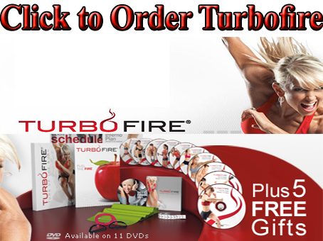 Order Turbofire challenge pack through this link