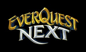 everquest-next-logo