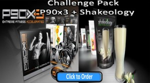 BuyP90x3ChallengePack