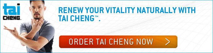 order tai cheng