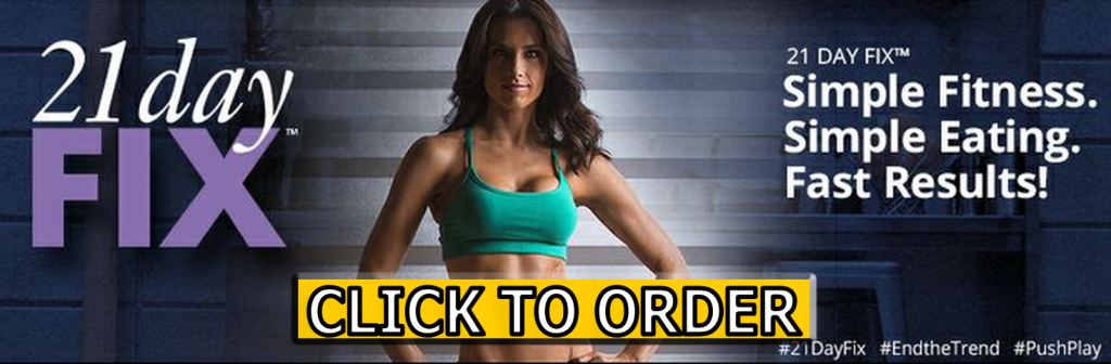 WHERE TO ORDER 21 DAY FIX