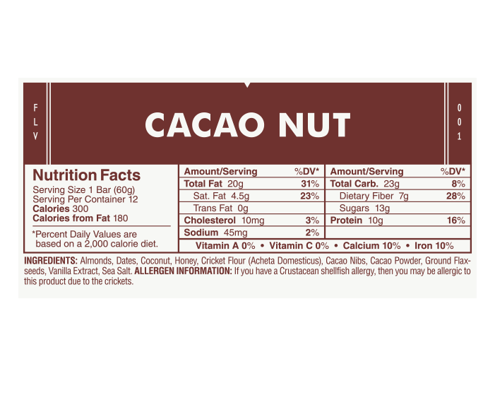 exo_cacao_nut_nutrition_1024x1024