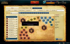 league of legends beginners tip 2 runes