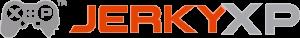 Jerky XP Logo_Red Flat_RGB